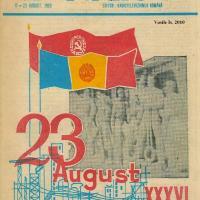 1980-08-17 00 Coperta1