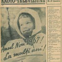 1966-12-25 01 Coperta1