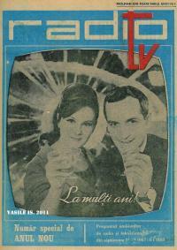 1967-12-31 01 Coperta1