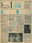 1967-12-31 06 Duminica Radio