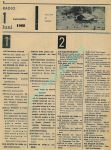 1968-01-01 08 Luni Radio