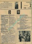 1968-01-01 11 Marti Tv