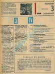 1968-01-01 13 Miercuri Tv