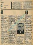 1968-01-01 14 Joi Radio