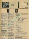 1968-01-01 17 Vineri Tv
