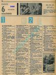 1968-01-01 18 Sambata Radio