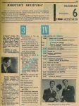 1968-01-01 19 Sambata Tv