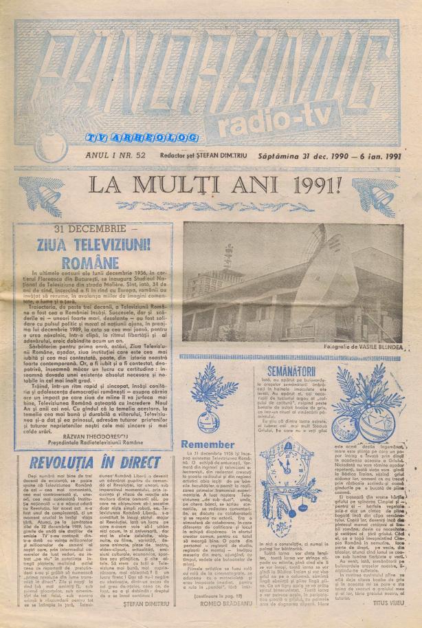 1990-52 01
