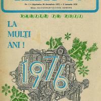1975-12-28 01 Coperta1