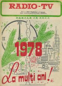 1977-12-31 01 Coperta1