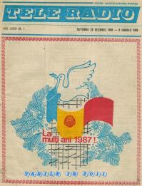 1986-12-28 01 Coperta1