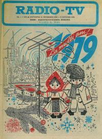 1978-12-31 00 Coperta1