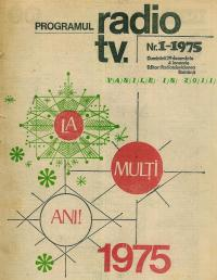 1974-12-29 01 Coperta1