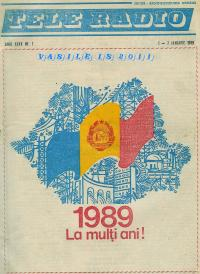 1988-12-31 01 Coperta1