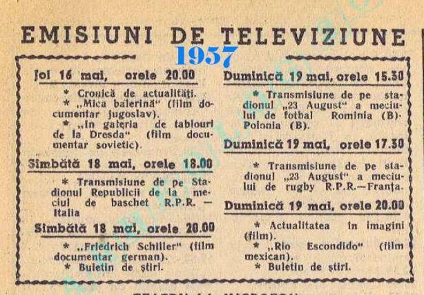 1957-05-19a Tv
