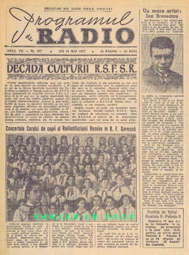 1957-05-19b Coperta1