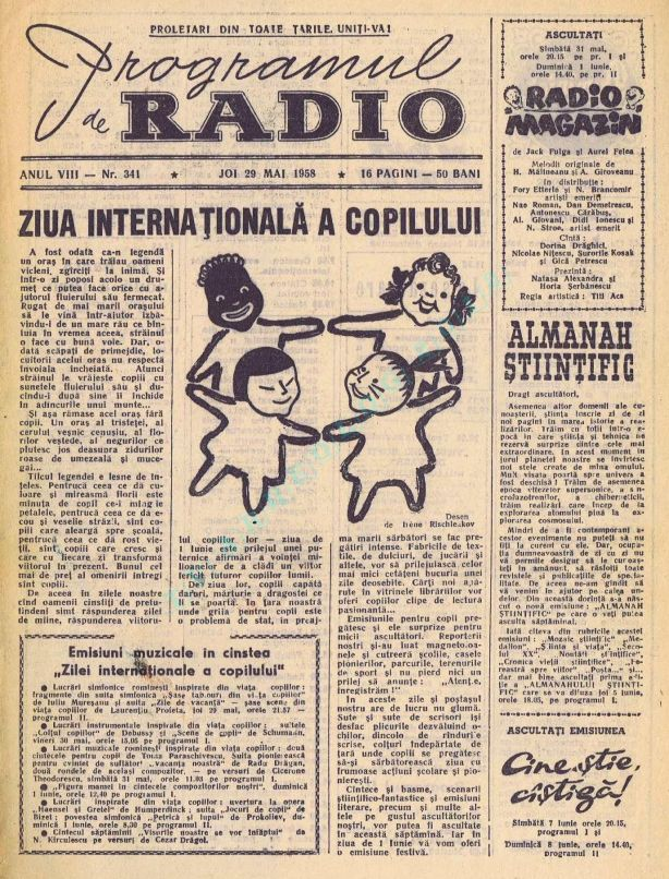 1958-06-01 Coperta 1