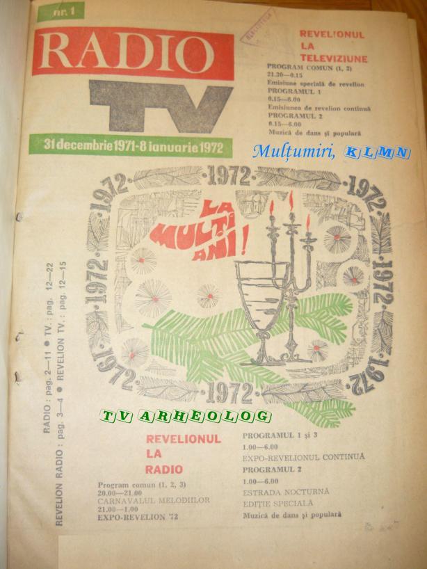 1972-01 01 Coperta 1