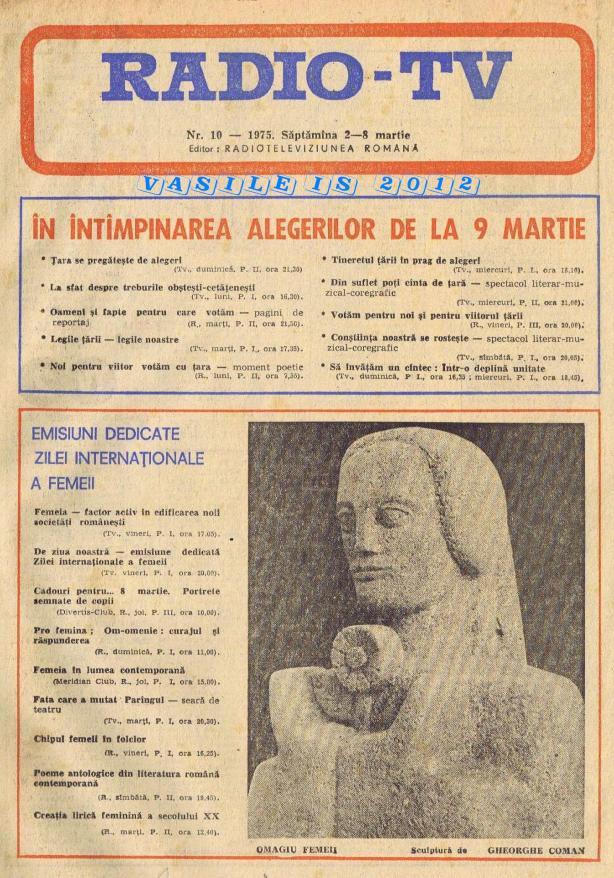 1975-03-02 Coperta 1