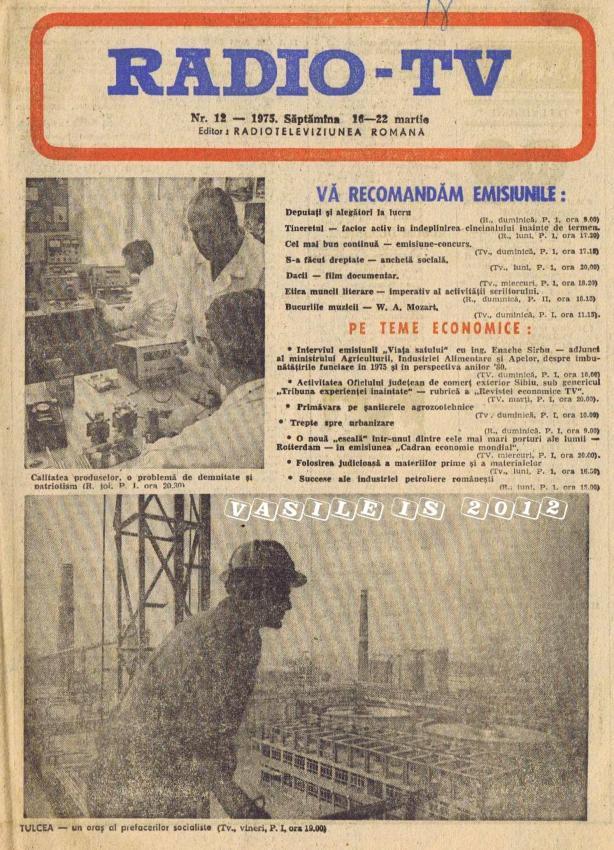 1975-03-16 Coperta 1