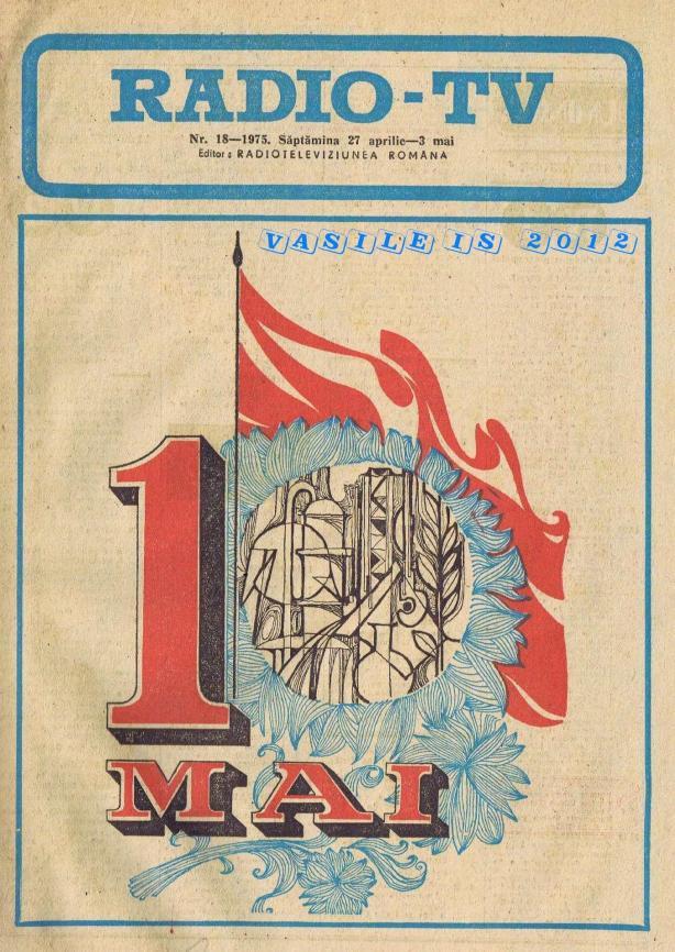 1975-04-27 Coperta 1
