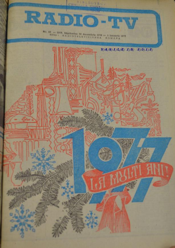 1976-12-26 Coperta 1