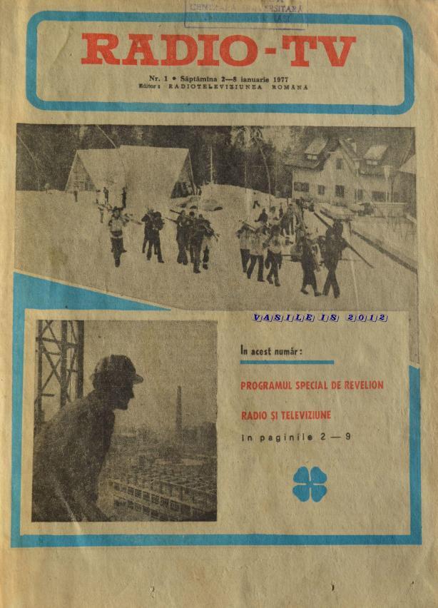1977-01-01a Coperta 1