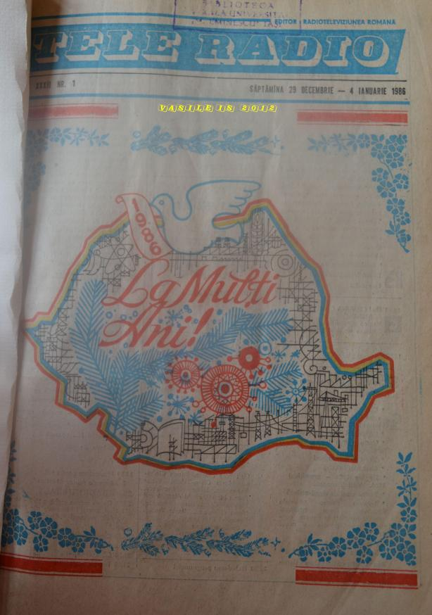 1985-12-29a Coperta 1