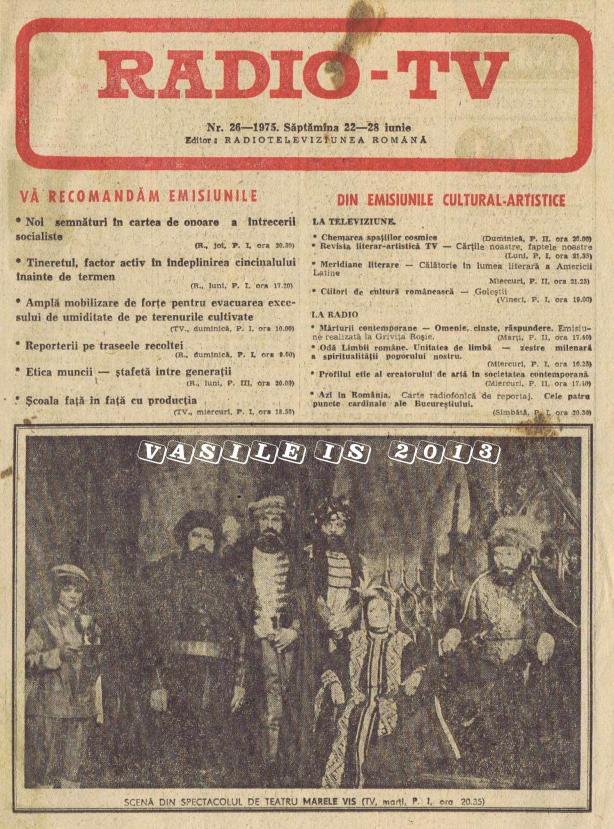1975-06-22 Coperta 1