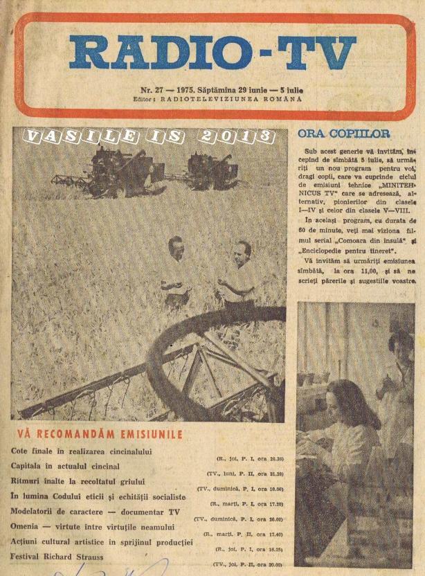 1975-06-29 Coperta 1