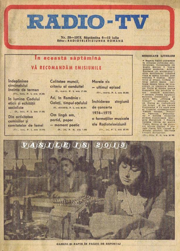 1975-07-06 Coperta 1