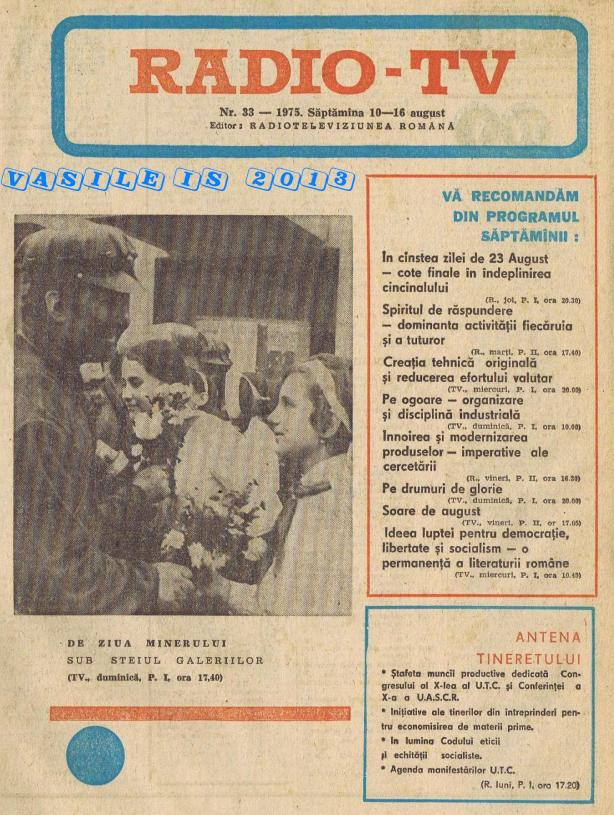 1975-08-10 Coperta 1