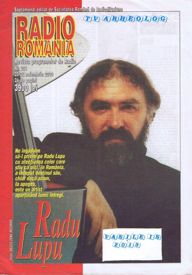 RR201 01