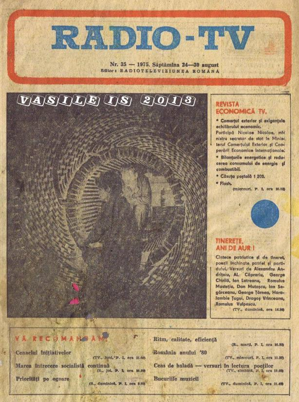 1975-08-24 Coperta 1