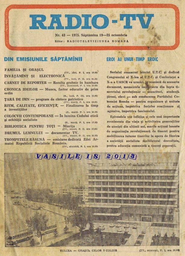 1975-10-19 Coperta 1