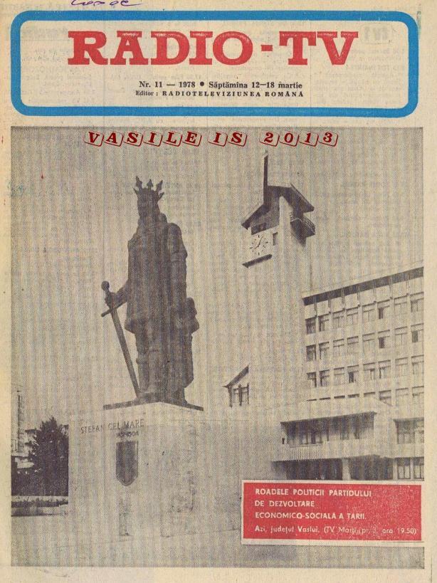 1978-03-12 Coperta 1