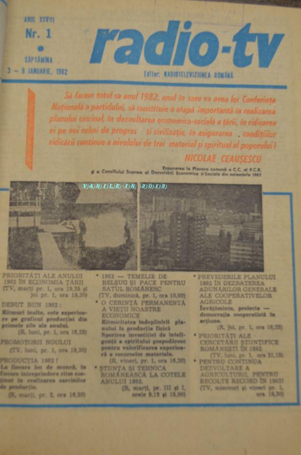 1982-01-03 Coperta 1