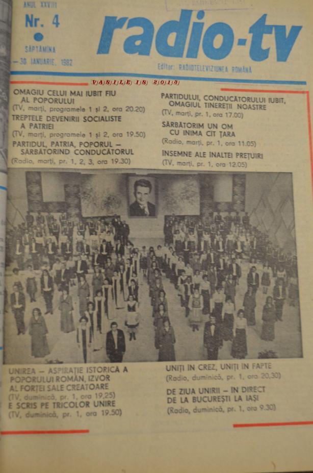 1982-01-24 Coperta 1