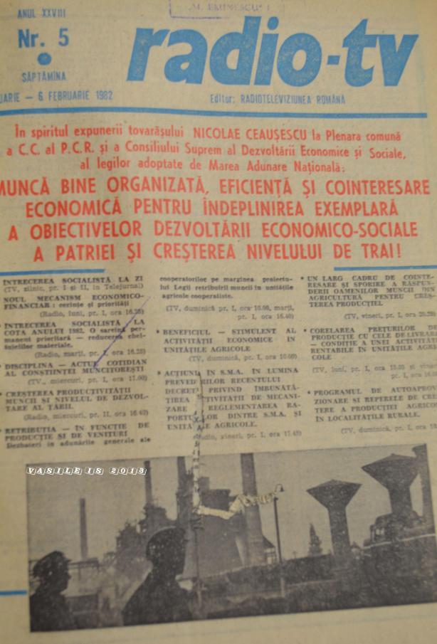 1982-01-31a Coperta 1