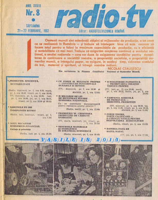 1982-02-21 Coperta 1