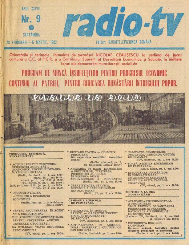 1982-02-28 Coperta 1