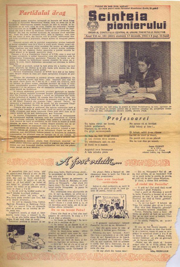 Scanteia pionierului 1955-12-17 1