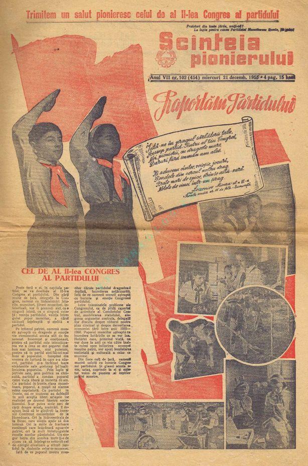 Scanteia pionierului 1955-12-21 1