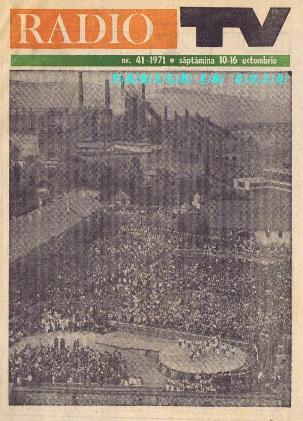 1971-11-10 Coperta 1