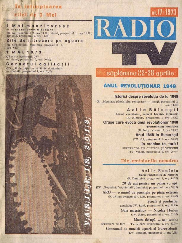 1973-17 01 Coperta 1