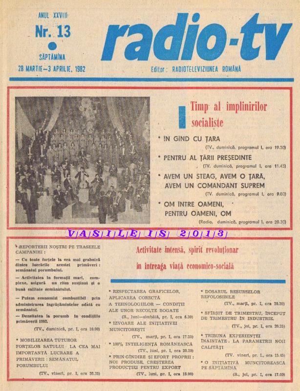 1982-03-28 Coperta 1