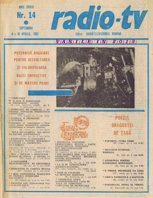 1982-04-04 Coperta 1