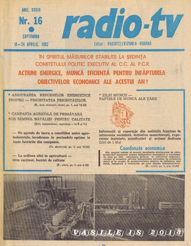 1982-04-18 Coperta 1