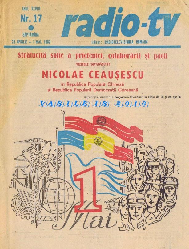 1982-04-25 Coperta 1