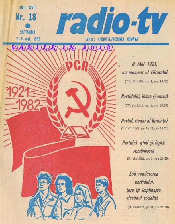 1982-05-02 Coperta 1